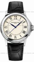 Replica Raymond Weil Tradition Mens Wristwatch 5476-ST-00800