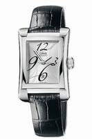 Replica Oris Miles Rectangular Ladies Wristwatch 56176204061LS