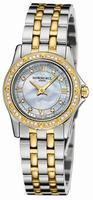 Replica Raymond Weil Tango Ladies Wristwatch 5790-SPS-00995