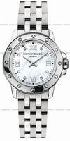 Replica Raymond Weil Tango Ladies Wristwatch 5799-ST-00995
