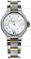 Replica Raymond Weil Noemia Ladies Wristwatch 5927-SPS-00995