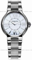 Replica Raymond Weil Noemia Ladies Wristwatch 5927-ST-00907