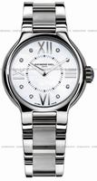 Replica Raymond Weil Noemia Ladies Wristwatch 5927-ST-00995