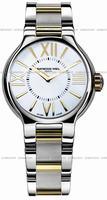 Replica Raymond Weil Noemia Ladies Wristwatch 5927-STP-00907