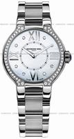 Replica Raymond Weil Noemia Ladies Wristwatch 5927-STS-00995