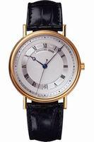 Replica Breguet Classique Mens Wristwatch 5930BA.12.986