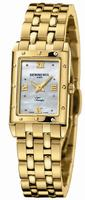 Replica Raymond Weil Tango Ladies Wristwatch 5971-P-00915