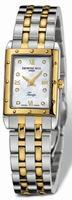 Replica Raymond Weil Tango Ladies Wristwatch 5971-STP-00995