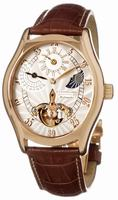 Replica Stuhrling Adamas Mens Wristwatch 63C.334511