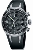 Replica Oris Williams TT3 Chronograph L.E. Mens Wristwatch 673.7587.70.84.RS