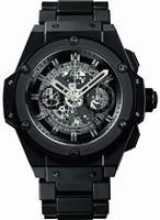 Replica Hublot Big Bang King Power Unico Mens Wristwatch 701.CI.0110.CI