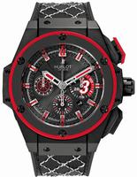 Replica Hublot King Power Dwyane Wade Mens Wristwatch 703.CI.1123.VR.DWD11