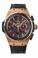 Replica Hublot F1 King Power Mens Wristwatch 703.OM.1138.NR.FMO10