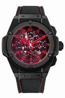 Replica Hublot Big Bang King Power 48mm Congo Mens Wristwatch 710.CI.1190.NR.CGO11