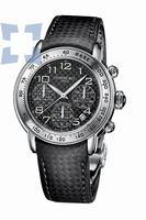 Replica Raymond Weil Parsifal Automatic Mens Wristwatch 7242-STC-05661