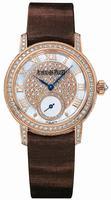 Replica Audemars Piguet Jules Audemars Manual Wind Ladies Wristwatch 77229OR.ZZ.A082MR.01