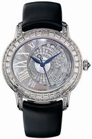 Replica Audemars Piguet Millenary Diamonds Ladies Wristwatch 77306BC.ZZ.D007SU.01