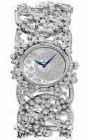 Replica Audemars Piguet Millenary Precieuse Ladies Wristwatch 79382BC.ZZ.9186BC.01