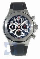 Replica Girard-Perregaux Laureato Mens Wristwatch 80180-11-614-FK6A