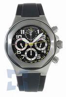 Replica Girard-Perregaux Laureato Mens Wristwatch 80180.0.21.611.FK6A