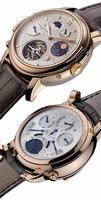 Replica Vacheron Constantin Tour de I'lle Mens Wristwatch 80250.000R.9145