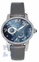 Replica Girard-Perregaux Cats Eye Ladies Wristwatch 80480D53A261-KK2A