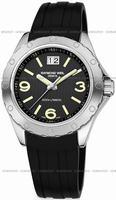 Replica Raymond Weil RW Sport Mens Wristwatch 8100-SR1-05207