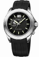 Replica Raymond Weil RW Sport Mens Wristwatch 8200-SR1-20001