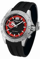 Replica Raymond Weil RW Sport Mens Wristwatch 8200-SR1-20041