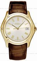 Replica Ebel Classic Mens Wristwatch 8255F41-6235134