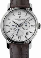 Replica Vacheron Constantin Jubilee 1755 Mens Wristwatch 85250.000G