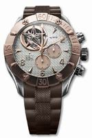 Replica Zenith Defy Classic Tourbillion Mens Wristwatch 86.0526.4035.01.R650