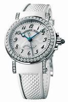 Replica Breguet Marine Automatic Ladies Wristwatch 8818BB.59.564