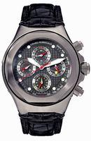 Replica Girard-Perregaux Laureato Evo 3 Mens Wristwatch 90190-53-231-BB6D