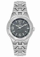 Replica Ebel Type E Ladies Wristwatch 9087C21/3716
