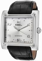 Replica Ebel 1911 Mens Wristwatch 9120I43/1653513