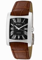 Replica Ebel Brasilia Mens Wristwatch 9120M41/5235134