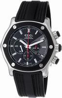 Replica Ebel Tekton Mens Wristwatch 9137L83.5335606