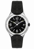 Replica Ebel Type E Mens Wristwatch 9187C41/57C3560