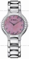 Replica Ebel Beluga Lady Ladies Wristwatch 9256N28.971050