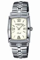 Replica Raymond Weil Parsifal (NEW) Mens Wristwatch 9341-ST-00307