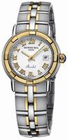 Replica Raymond Weil Parsifal Ladies Wristwatch 9440.STG00308