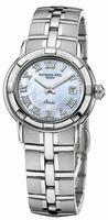 Replica Raymond Weil Parsifal Ladies Wristwatch 9441-ST-00908