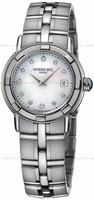 Replica Raymond Weil Parsifal  (New) Ladies Wristwatch 9441.ST97081
