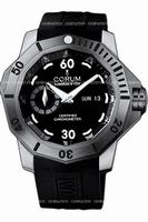 Replica Corum Admirals Cup Deep Hull 48 Mens Wristwatch 947.950.04-0371.AN12