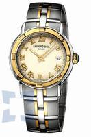 Replica Raymond Weil Parsifal Mens Wristwatch 9540.STG00808