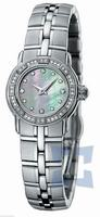 Replica Raymond Weil Parsifal  (New) Ladies Wristwatch 9641.STS97281
