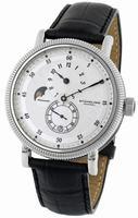 Replica Stuhrling Symphony Oppereta Mens Wristwatch 97.331510