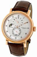 Replica Stuhrling Symphony Oppereta Mens Wristwatch 97.3345K2