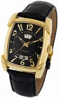 Replica Stuhrling  Mens Wristwatch 98.33351